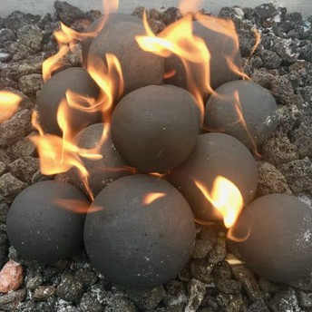6 Key Ways to Prepare Your Fire Pit