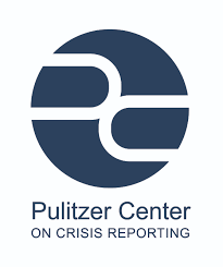 Global Current Event Resources from the Pulitzer Center