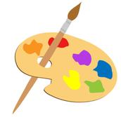 UAY Art Club