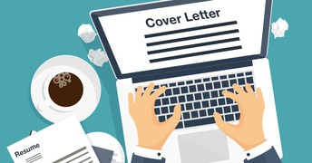 Cover Letters | Building the Professional You