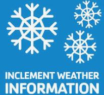 Beaverton School District Inclement Weather Information