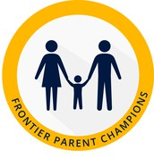 Parent Champion Advocation