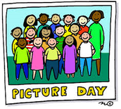Spring Pictures April 11
