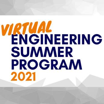 Engineering Summer Program