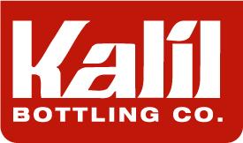Kalil Bottling Company Logo