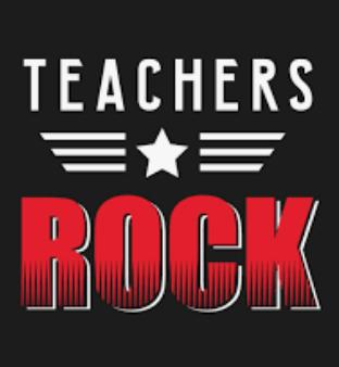 Help Us Thank Our Teachers!