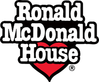 Pop Tab Collections for Ronald McDonald House