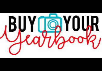 Yearbooks are on Sale!!