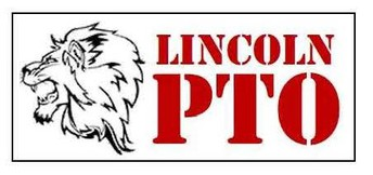 Lincoln PTO Graduation Committee wants you to know!