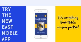 Download our EN app!