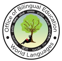OFFICE OF BILINGUAL EDUCATION AND WORLD LANGUAGES