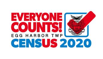 EVERYONE COUNTS! EHT CENSUS 2020