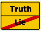 TTOL : Two Truths, One Lie : Elapsed Time