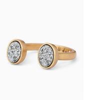 Relic Ring S/M