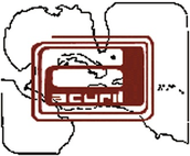 ASSOCIATION OF CARIBBEAN UNIVERSITY, RESEARCH AND INSTITUTIONAL LIBRARIES IN THE CARIBBEAN