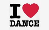 Sam Barlow Bruinettes Dance Clinic