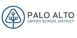 Highlights from the 9/29/20 PAUSD Board Meeting