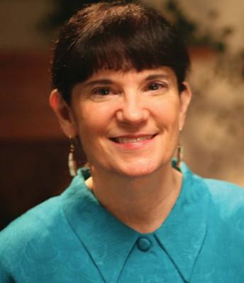 Dr. Susan L'Allier