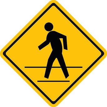 School Crossing Protection Committee Begins its Important Work