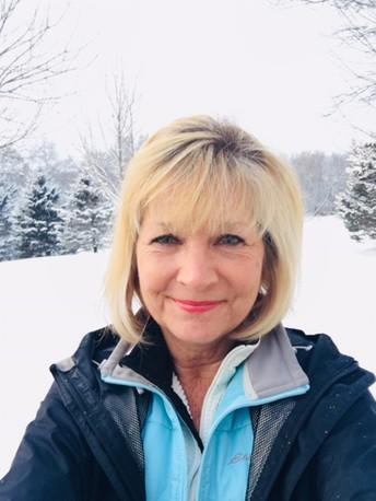 Meet an EE Teacher: Katie Wilkie