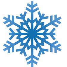 Winter in Wooville