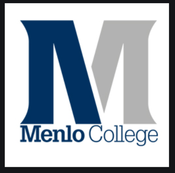 Menlo College with Joey Martinez!