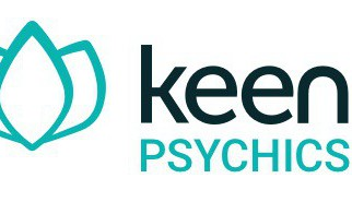Keen psychics reviews
