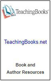 TeachingBooks.net TexQuest Support