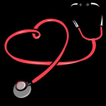 4J Wraparound Nurse Support