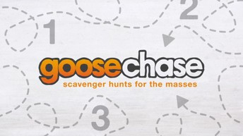 GooseChase App Missions