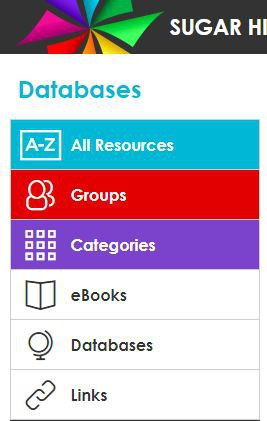 Online Research Library: Mackin eBooks