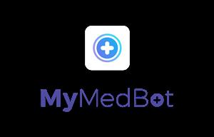 My Med Bot App