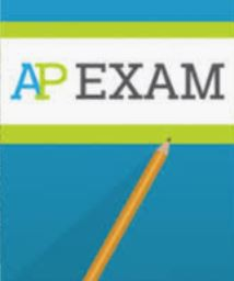 Latest Update - AP Exams.... from the College Board...