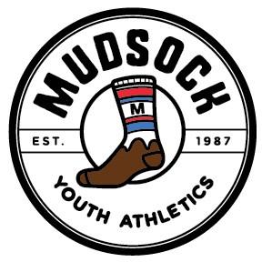 Mudsock Youth Athletics Updates