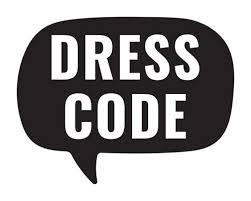 McCormick Middle School Dress Code