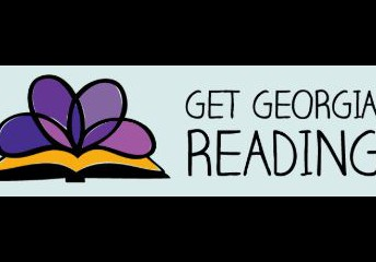MyON: Get Georgia Reading