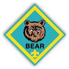 Feb. 27th Bears Den Meeting