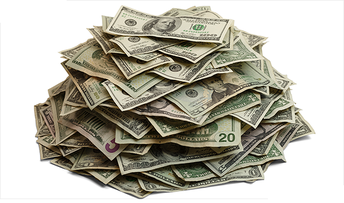 Be The First To Read What The Experts Are Saying About Instant Payday Loan
