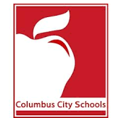 Columbus City Schools Gifted and Talented Department