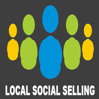 Expand Your Local Business Making Use Of Social Network