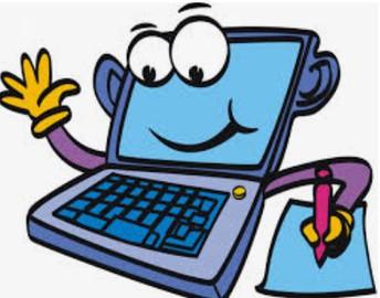 Virtual Students Electronic Device Return