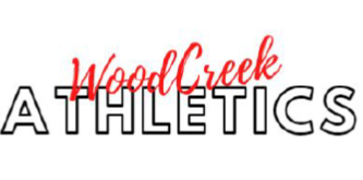 WCJH Athletics and Physicals