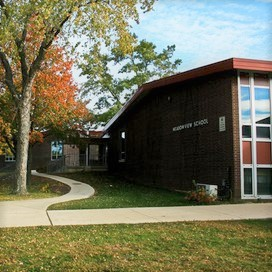 Meadowview School