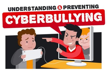 Cyberbullying Resources for Families