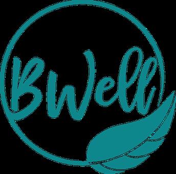 Employee Wellness Page
