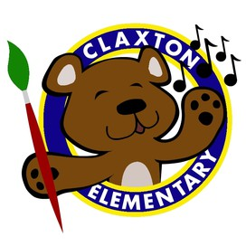 Claxton Family Buzz profile pic