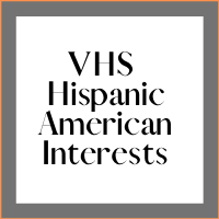 VHS Hispanic American Interests link to book recommendations