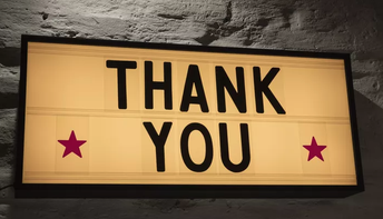 THANK YOU THANK YOU!!