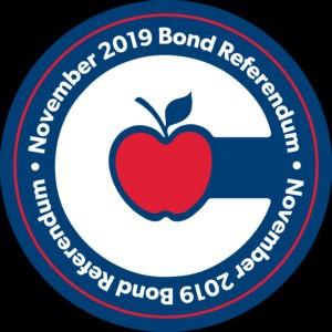 2019 CISD Bond Information