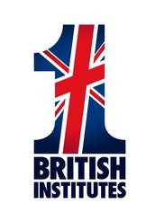 British Institutes sede di Brescia
